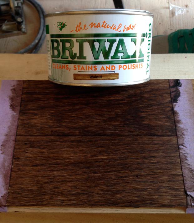 briwax-03