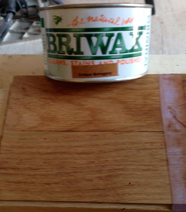 briwax-05