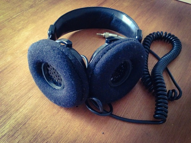 ear_pads03