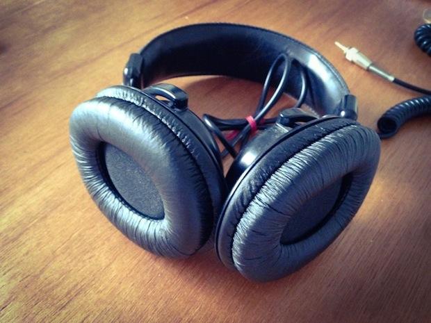 ear_pads04