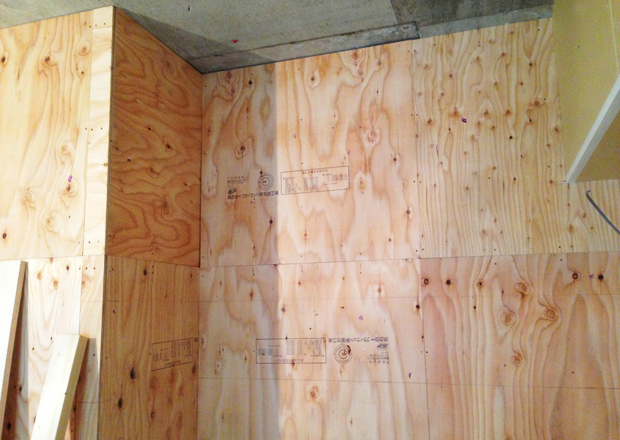 larch-plywood-wall-02