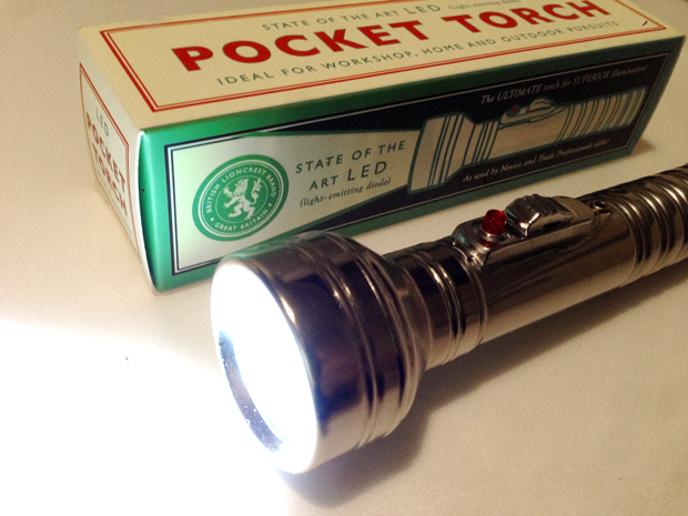 led-pocket-torch02