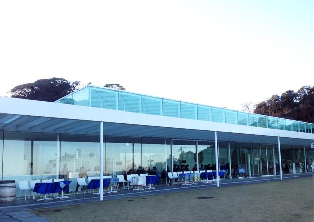 yokosuka-museum-1401-05