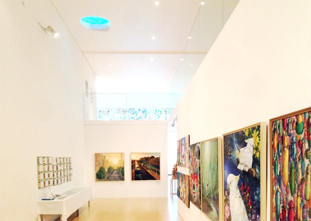 yokosuka-museum-1401-07