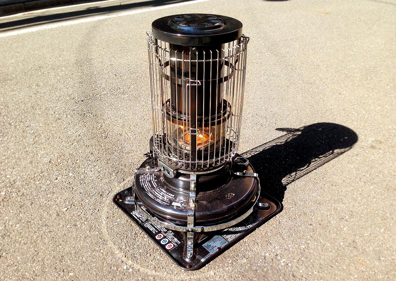aladdin-stove-1502-01