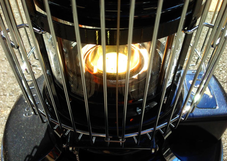aladdin-stove-1502-03