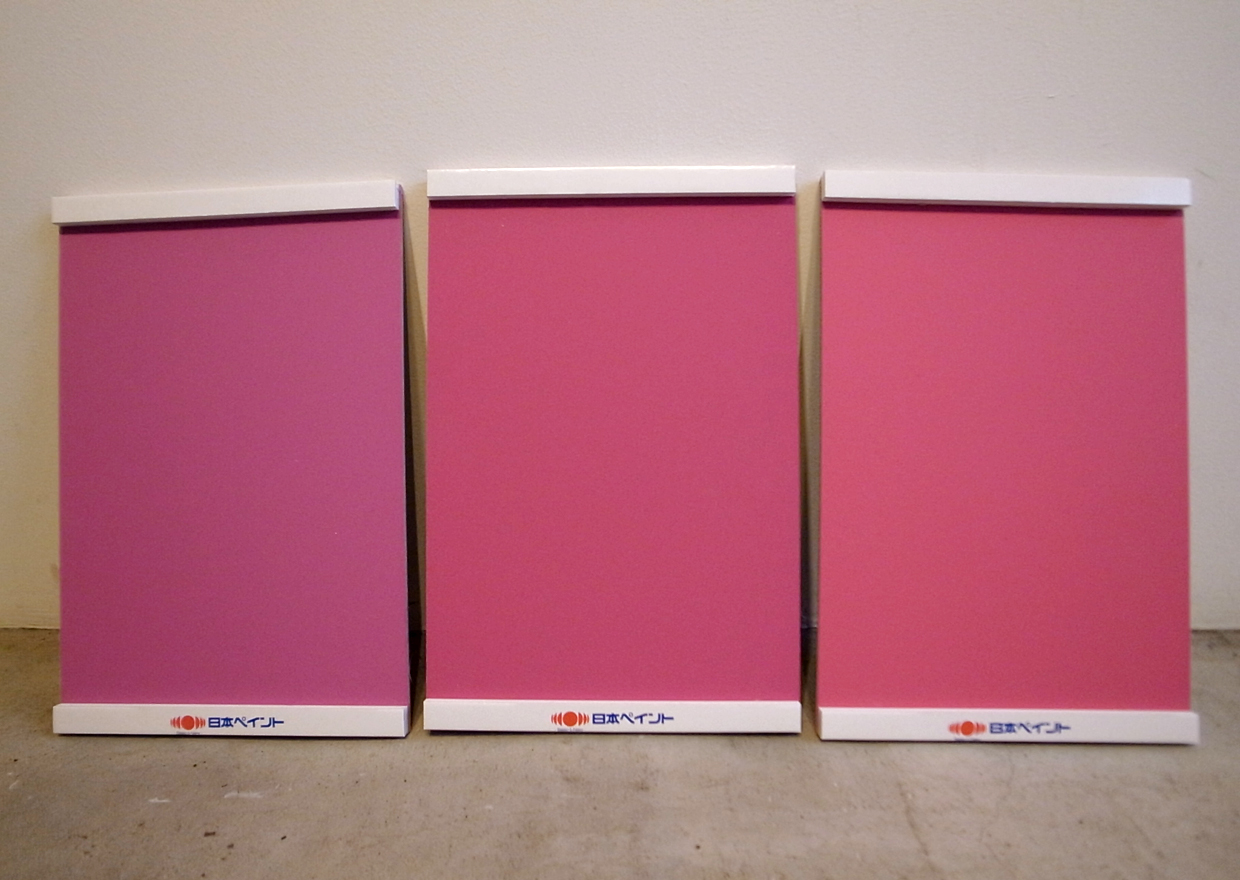 Barragan-pink-1503-01