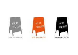 行きたいイベント「POP UP Portland in Tokyo 2015」