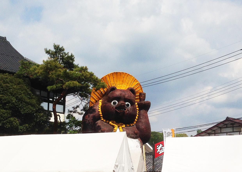 toukiichi-1504-05