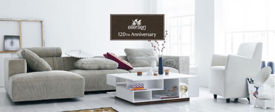 actus-sofa-1505-01