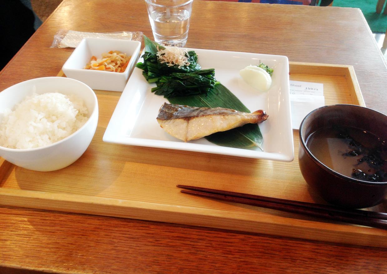 fukumori-1505-02
