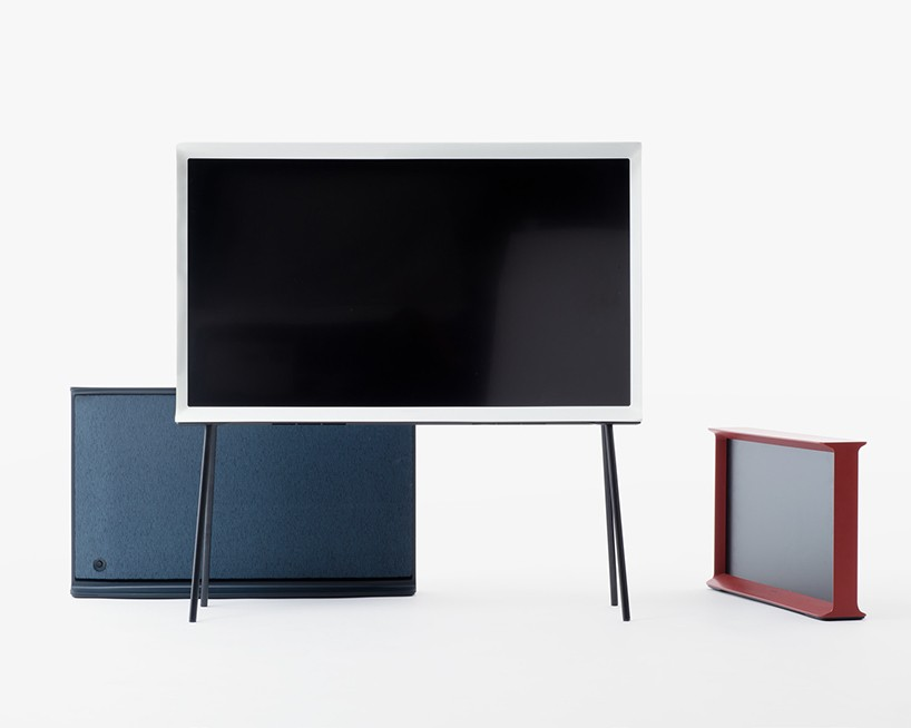 bouroullec-serif-tv-1509-02