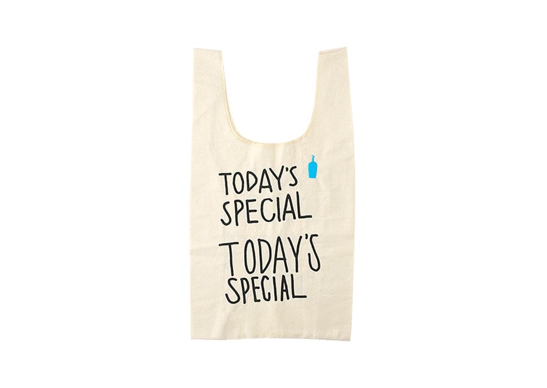todaysspecialbag-1511