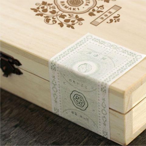higashiya-hamaki-1512-03