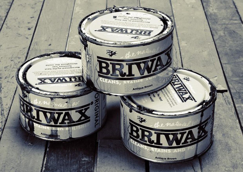 briwax-1602-01