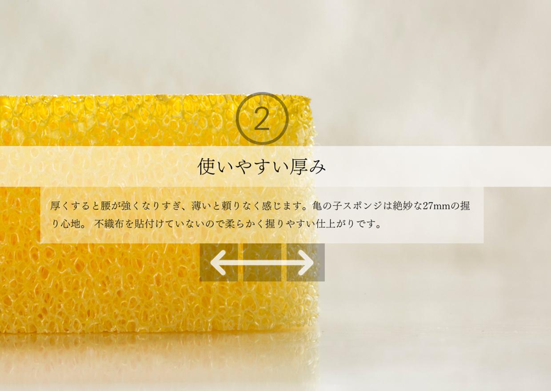 kamenoko-sponge-1506-04