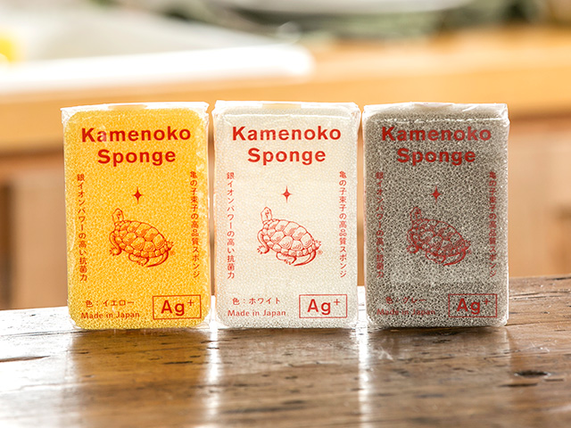 kamenoko-sponge-1506-06