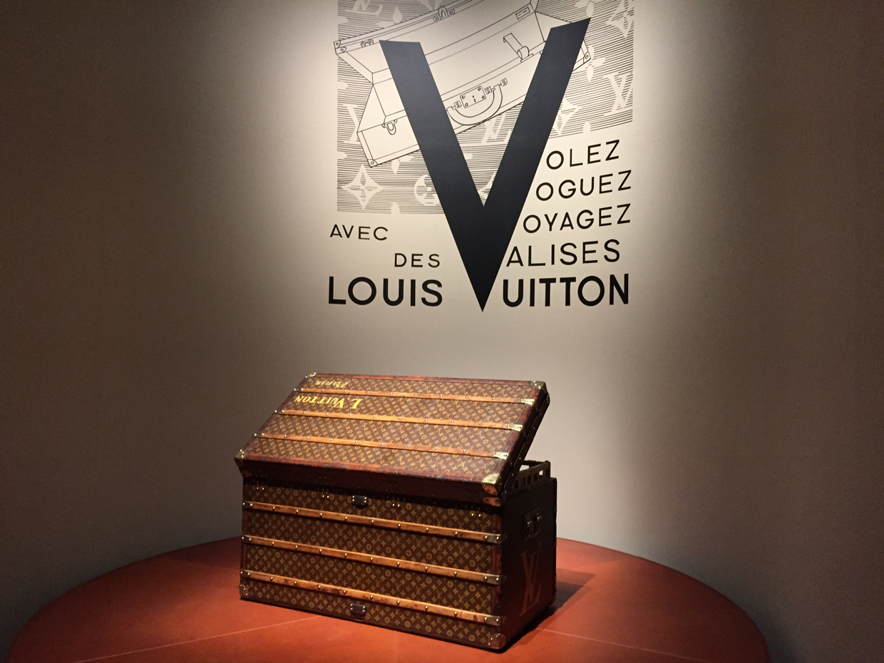 louisvuitton-exhi-1606-04