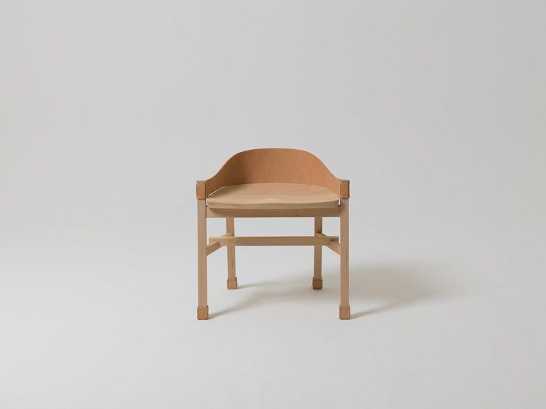 henderscheme-karimoku-1607-04