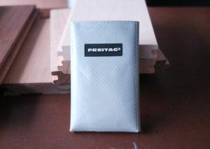 FREITAG(フライターグ)のカードケース