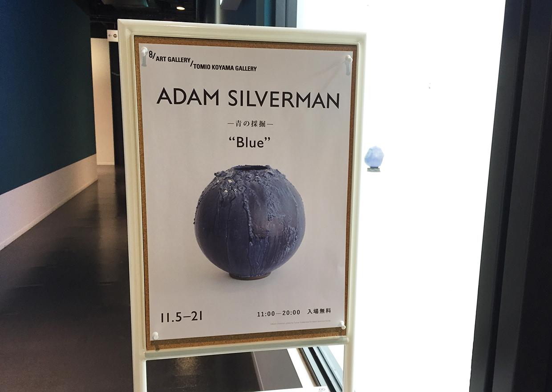 adamsilverman-1611-01